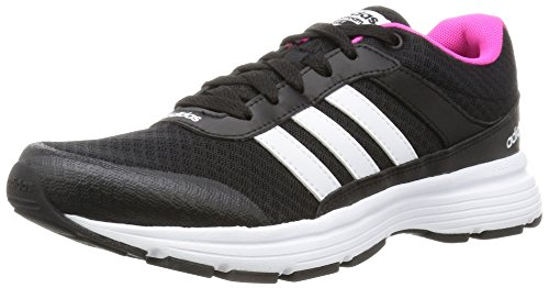 adidas Cloudfoam Vs City W, Chaussures de Sport Femme