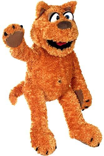 Living Puppets W781 Mietze Katze - 52 cm