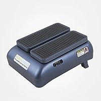 LY-01 Máquinas de Step Instructor de piernas/rehabilitación Escalador de piernas/Pedal
