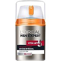 L'Oreal Men Expert, Vita Lift 5, Crema