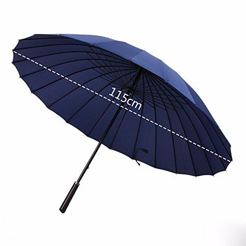 zjm-24-knochen-lange-dach-dach-grosse-wind-proof-regen-oder-dual-use-manner-gerader-schaft-gerade-re