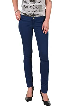 Jeans Liva Only Marine T40 L32
