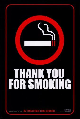 thank-you-per-smoking-poster-film-69-x-102-cm-aaron-eckhart-maria-bello-cameron-bright-adam-brody-sa