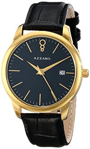 Azzaro AZ2040.62BB.000