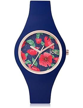 ICE-Watch 1605 Damen Armbanduhr