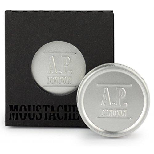 ap-donovan-eccellente-moustache-wax-15ml-stylt-e-mantiene-la-barba-beard-balm-da-oli-biologici-cera-