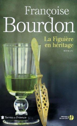 """<a href=""""/node/86811"""">La Figuière en héritage</a>"""