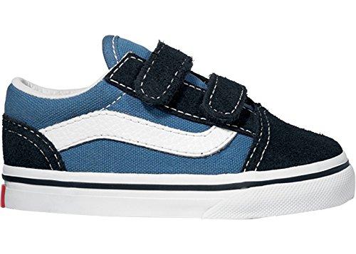 vans-youth-old-skool-vvd3ynvy-navy-25c