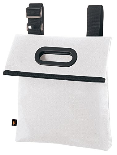 Bag Easy- Borsa con manico Bianco