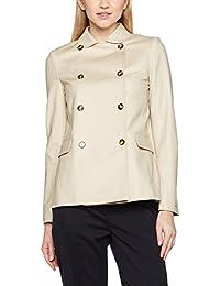 Amazon.co.uk  Tommy Hilfiger - Coats   Jackets   Women  Clothing dd3de2c387