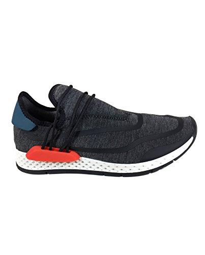 zara-mens-grey-sneakers-with-side-pieces-2434-202-44-eu-11-us-10-uk