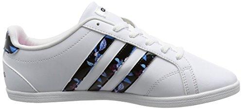 sports shoes b87db a634e Description - aucune description