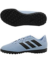 bd897547daf Amazon.co.uk  adidas - Football Boots   Sports   Outdoor Shoes ...