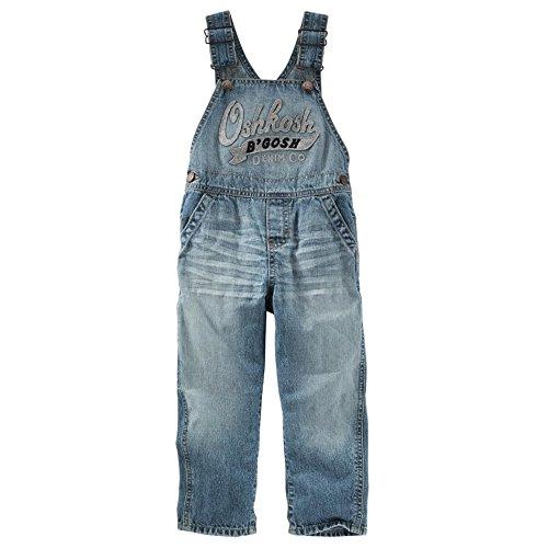 oshkosh-bgosh-kinder-jungen-jeans-denim-latzhose-98