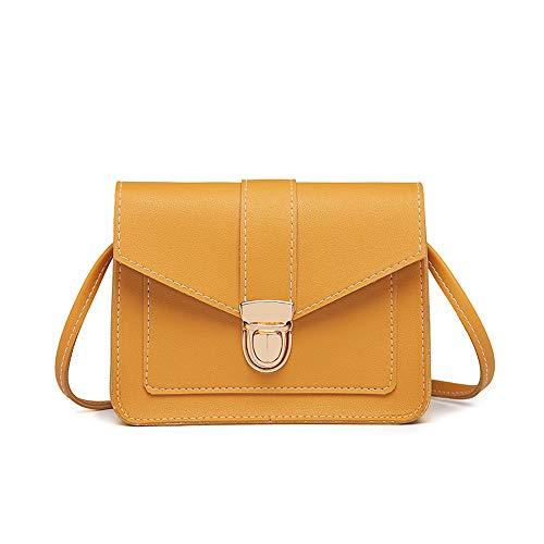 OIKAY 2019 Frauen Tasche Handtasche Schultertasche Umhängetasche Mode Neue Handtasche Damen Umhängetasche Schultertasche Transparente Strand Elegant Tasche Mädchen 0220@090 -