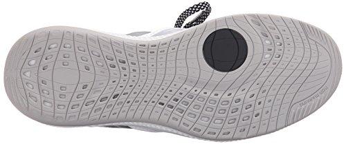 Scarpe Adidas Performance Gymbreaker Bounce Formazione Black/Night Metallic/Solid Grey