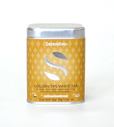 serendiva-s-series-golden-tips