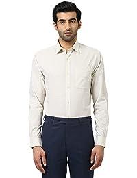 Raymond Multi Regular Blended Formal Trouser