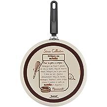 Skeppshult 28cm receta Graphics Nutella
