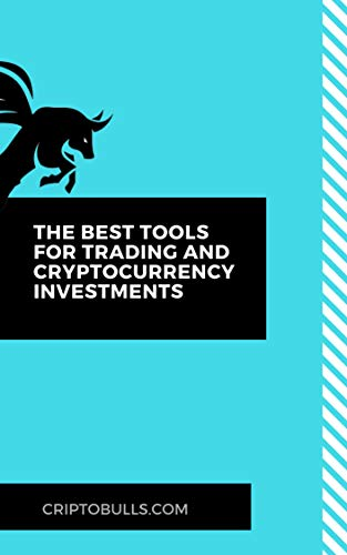 blockchain and cryptocurrency investment