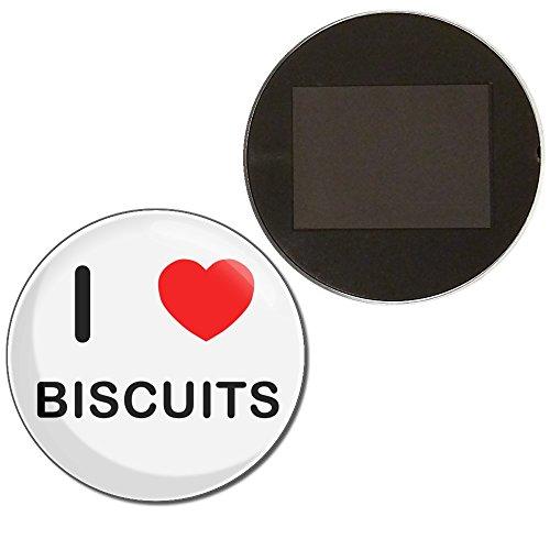 i-love-biscuits-insignia-del-boton-de-77mm-iman