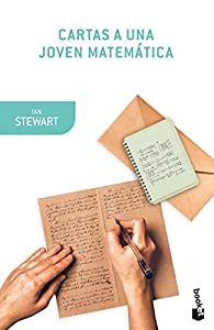 Cartas a una joven matemática par Ian Stewart