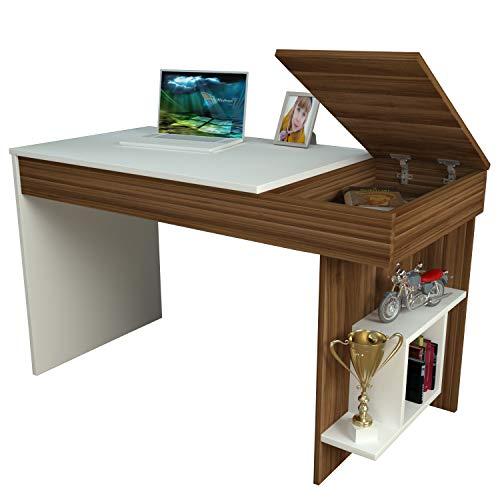 Computertische Design Für Ihr Büro Büromöbel Von A Bis Z