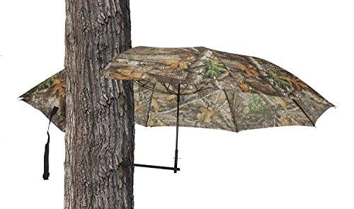 Ameristep Hunter'S Treestand - Paraguas