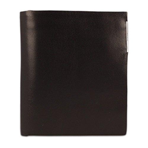 joop-agnello-midas-billfold-v16-hommes-porte-monnaie-nero