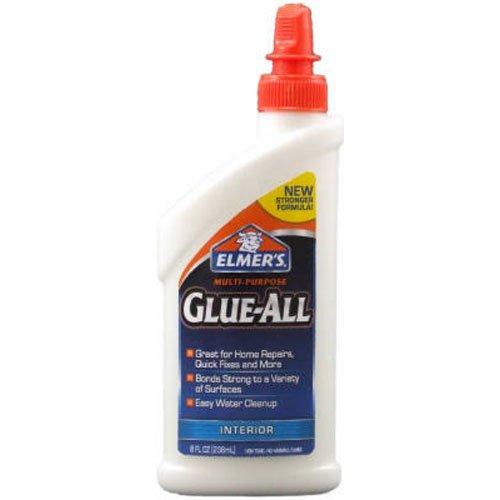 glue-all ()