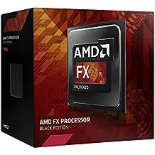 AMD FD832EWMHKBOX FX-8320E, 8x 3.20GHz, Turbo: 4.00GHz