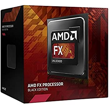 Amazon In Buy Amd Fx 8350 Processor Online At Low Prices