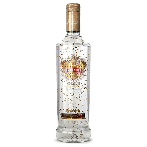 smirnoff-gold-cinnamon-flavoured-liqueur-with-gold-leaf-375-70cl