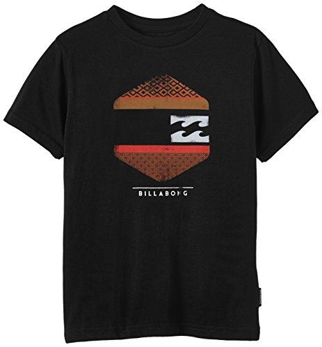 billabong-t-shirt-spinner-hex-shortsleeve-boy-t-shirt-bambini-e-ragazzi-stealth-134-taglia-produttor