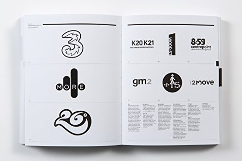 Logo (Mini) - 16
