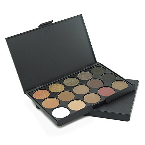 ucanbe-15-earth-color-matte-pigment-eyeshadow-palette