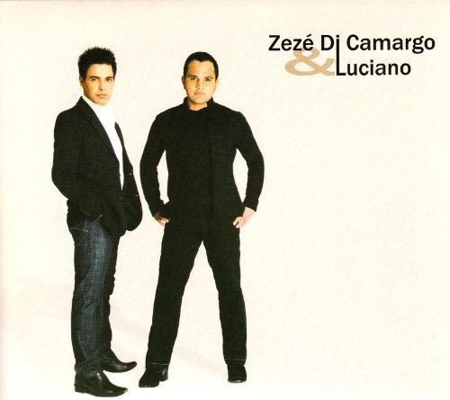 Zeze di Camargo & Luciano 2008 [Import anglais]