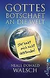 ISBN 3548746446