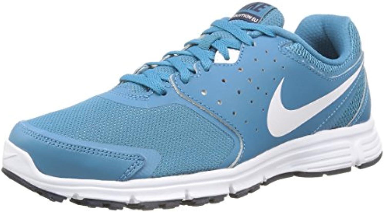 Nike Herren  Sportschuhe  Revolution eu  706583