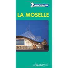 Guide Vert La Moselle