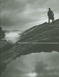 [(Martha Casanave : Explorations Along an Imaginary Coastline)] [By (author) David Bayles] published on (October, 2007)