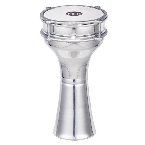 """Meinl Percussion HE-102 - Djembé (4"""" y 5"""")"""