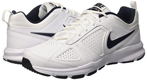Nike-T-Lite-Xi-Scarpe-fitness-uomo