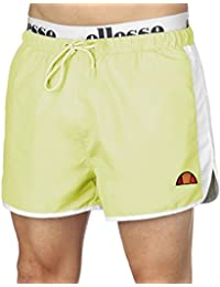 cc75689370 Amazon.co.uk: ellesse - Shorts / Men: Clothing