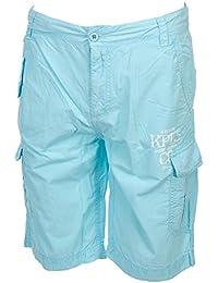 Kaporal - Pantalón corto - para niño