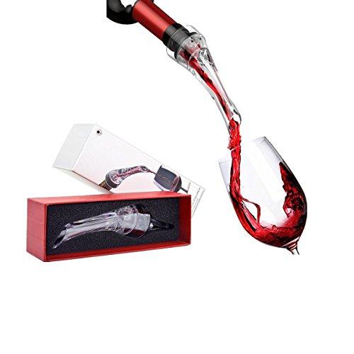 topeur-vino-vertedores-boquilla-aerosol-paraador-tapon-decantador-con-vino-oxygenator-funcion-caja-d