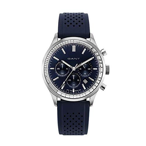 Gant GT080006 Reloj de Pulsera para Hombre