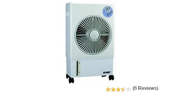 Air COOLER Ventilatore macchina del vento Torre VENTILATORE ARIA RADIATORE ARIA CONDIZIONATA mobile