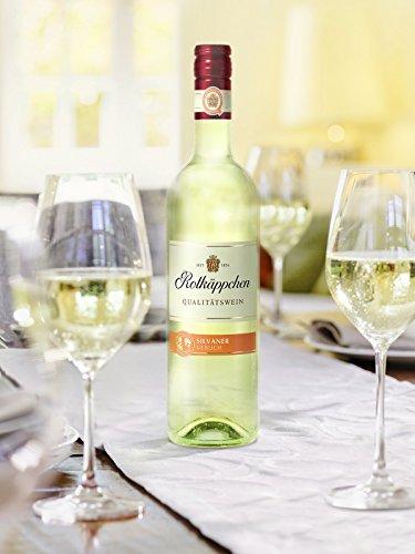 Rotkppchen-Wein-Silvaner-Lieblich-6-x-075-l
