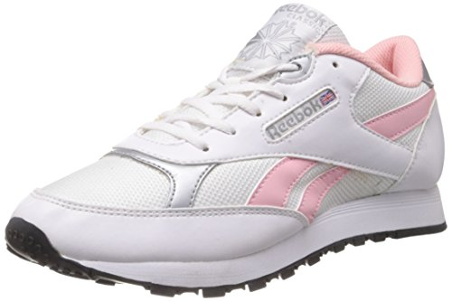 e901d438c3cb7 Reebok m42802 Classic Women Black On Court Iii Lp Casual Shoes - Best Price  in India